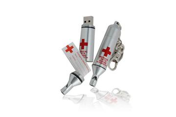 รับทำ แฟลชไดร์ฟราคาส่ง รับผลิต ตามแบบของลูกค้า flash drive โลหะ ออกแบบได้