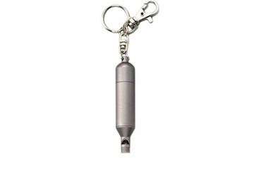 สั่งผลิต แฟลชไดร์ฟราคาส่ง รับผลิต ตามแบบของลูกค้า flash drive โลหะ ออกแบบได้