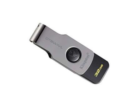 รับผลิต ขอแนะนำ แฟลชไดร์ฟ มีน้ำหนักเบา และพกพาติดตัวได้ง่าย 16GB - 128GB