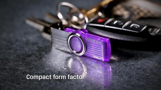 รับผลิต แฟลชไดร์ฟราคาถูก สามารถสกรีนโลโก้ ในรูปแบบส่วนตัว  สีแดง สีดำ สีม่วง