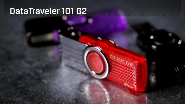 แฟลชไดร์ฟราคาถูก สามารถสกรีนโลโก้ ในรูปแบบส่วนตัว  สีแดง สีดำ สีม่วง