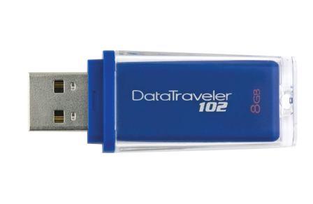สั่งทำ Kingston DataTraveler ขาย Flash Drive ราคาถูก แฟลชไดร์ฟ 4gb ราคาส่ง