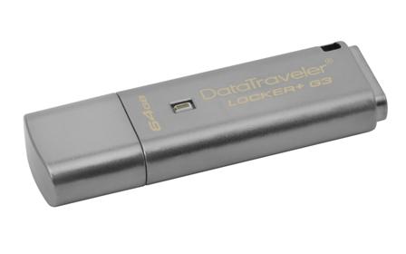 แฟลชไดร์ฟเจ๋งๆ usb flash drive แบบเข้ารหัส เคสโลหะทนทาน รับประกันห้าปี
