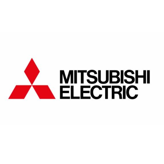 รับทำ โรงงานผลิต แฟลชไดร์ฟ พร้อมสกรีนโลโก้ บริษัท มิตซูบิชิ อีเล็คทริค  ราคาถูก