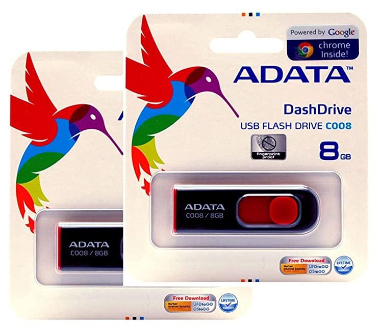 ขายส่งแฟลชไดร์ฟ ราคา Memory-Stick ADATA Wholesale 8GB