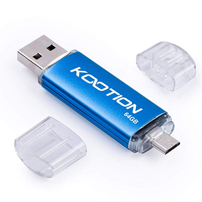 รับผลิต Memory-Stick Mini Keychain premium ขายส่งแฟลชไดร์ฟ ราคา