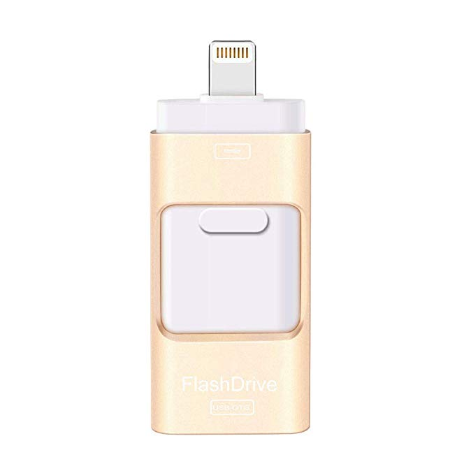 ขายส่งแฟลชไดร์ฟ พรี่เมี่ยม Memory-Stick Transfer premium 8gb