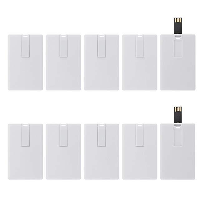 ขายส่งแฟลชไดร์ฟ USB-Flash-drive premium Memory-Stick 8gb