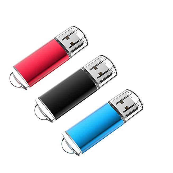 รับทำ ขายส่งแฟลชไดร์ฟ Memory-Stick USB-Flash-drive premium 8gb