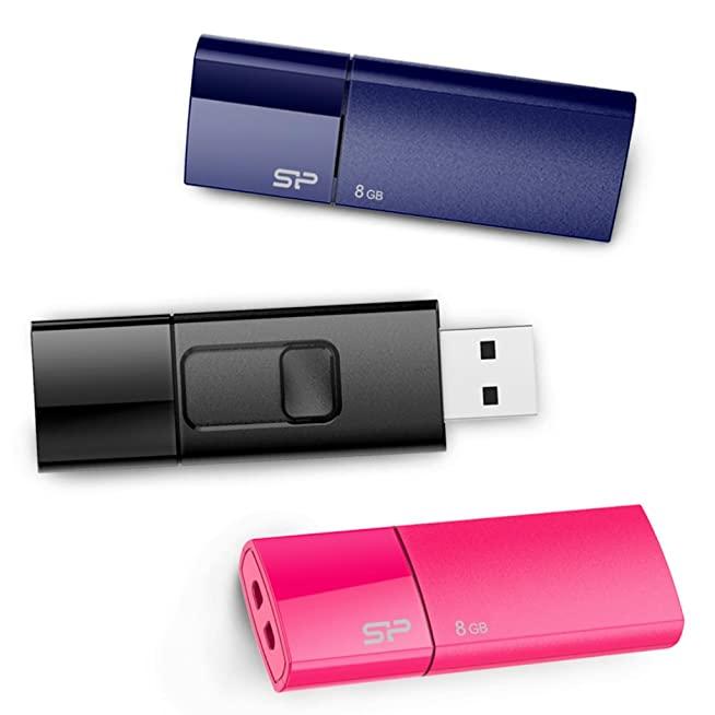 รับผลิต ขายส่ง ที่เก็บข้อมูลไอแพด แท้ Memory-Stick USB-Flash-drive