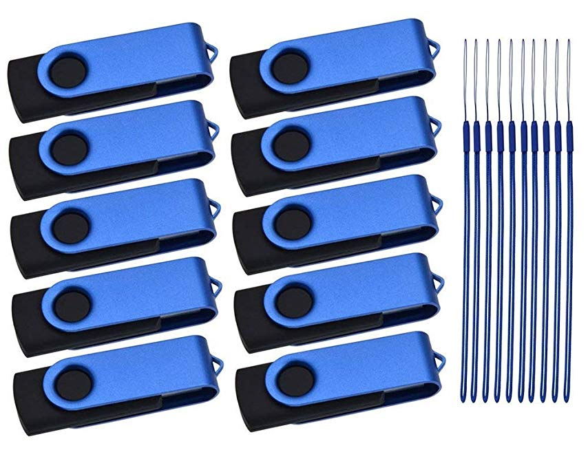 Memory-Sticks Bulk Swivel ขายส่งแฟลชไดร์ฟ Premium ราคาถูก