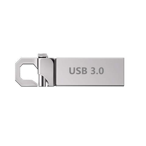 รับทำ ขายแฟลชไดร์ฟโลหะ รับผลิต ทรัมไดร์ สกรีนโลโก้ สั่งทำ flash drive ราคาถูก