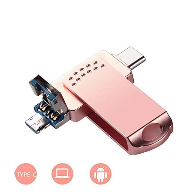 Metal MicroUSB Disk Smart ขายส่ง ที่เก็บข้อมูลไอแพด แท้ ราคา