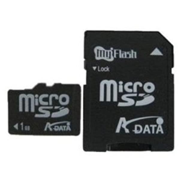 MicroUSB A-Data Black ขายส่งแฟลชไดร์ฟ แฮนดี้ไดร์ฟ ราคาถูก