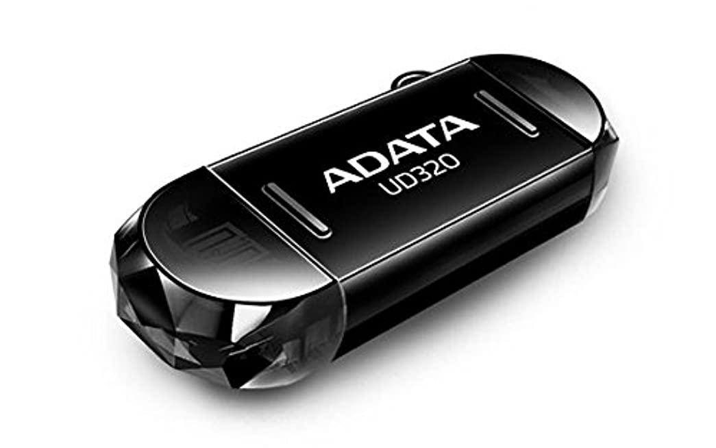 MicroUSB ADATA USB2.0 ทรัมไดร์ฟ แฮนดี้ไดร์ฟ ราคาถูก 64gb