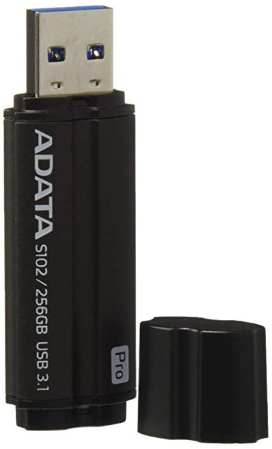 รับผลิต MicroUSB ADATA USB2.0 ทรัมไดร์ฟ แฮนดี้ไดร์ฟ ราคาถูก 64gb