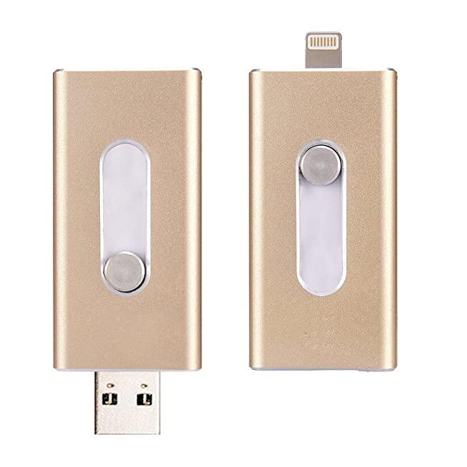 รับทำ MicroUSB Port 2in1 OTG ขายส่งแฟลชไดร์ฟ ราคาถูก Premium