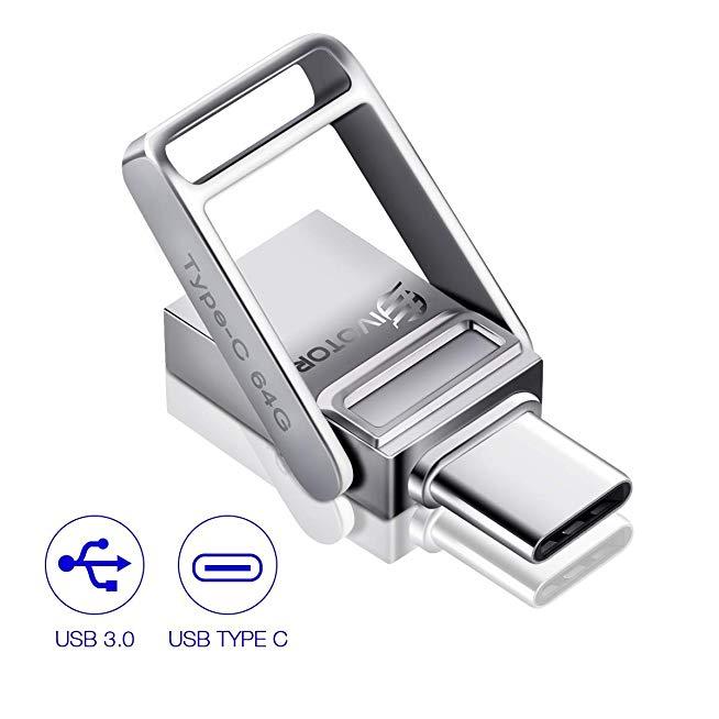 รับผลิต ขายส่งแฟลชไดร์ฟ MicroUSB USB-Storage Tablets premium 8gb