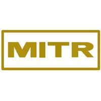 สั่งผลิต บริษัทผลิต USB แฟลชไดร์ฟ สลักชื่อ ทำโลโก้ MITR แบบพลาสติก ราคาถูก