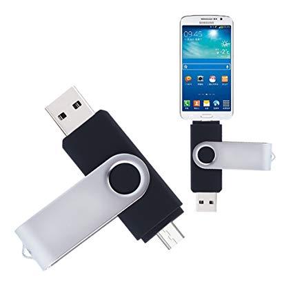 USB แฟลชไดร์ฟมือถือ แฟลชไดร์ฟซัมซุง ขายแฟลชไดรฟ์เสียบมือถือ 2