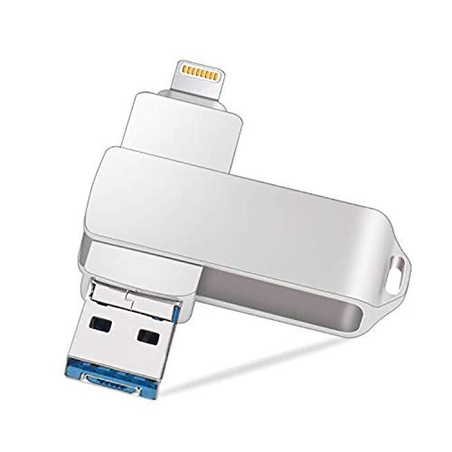 รับทำ OTG Dual-drive MECO Memory-Stick Premium ราคาถูก พรี่เมี่ยม
