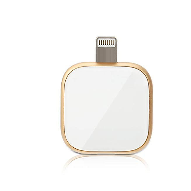 รับผลิต OTG Storage Memory-Stick ขายส่ง ที่เก็บข้อมูลไอแพด แท้ ราคา
