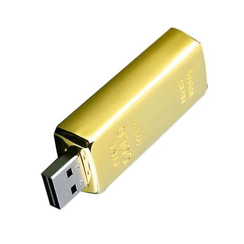 แฟลชไดร์ฟโลหะ แกะสลัก ข้อความ โลโก้ ลวดลาย บน flash drive ราคาถูก