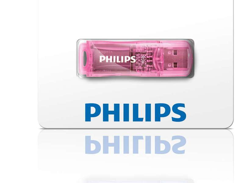 รับทำ แฟลชไดร์ฟ 4gb เก็บได้กี่รูป? 4000 รูป. Flash Drive สีสันสดใส ใช้งานง่าย