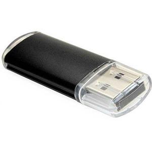 รับทำ บริษัทผลิต USB แฟลชไดร์ฟ สลักชื่อ ทำโลโก้ MITR แบบพลาสติก ราคาถูก