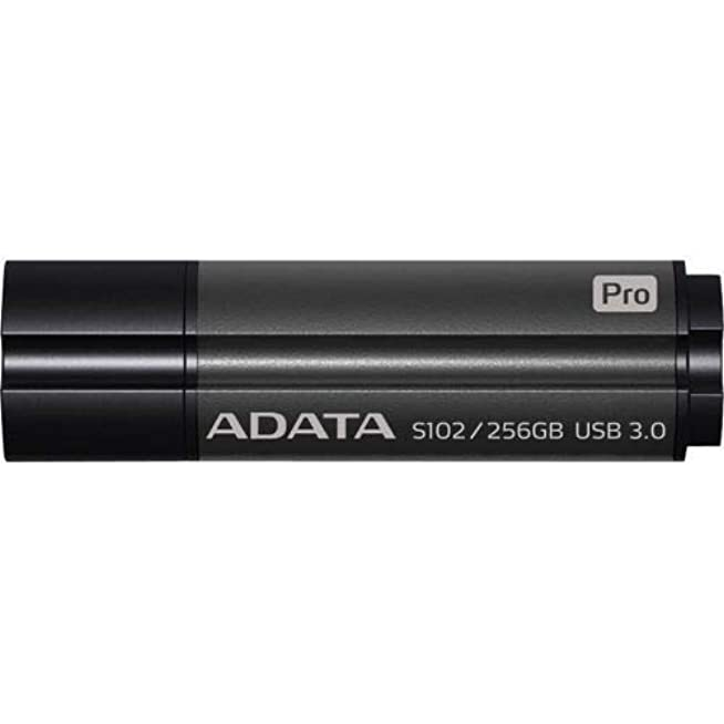 ขายส่งแฟลชไดร์ฟ ราคา Retail ADATA USB3.1 Flash-drive 64gb