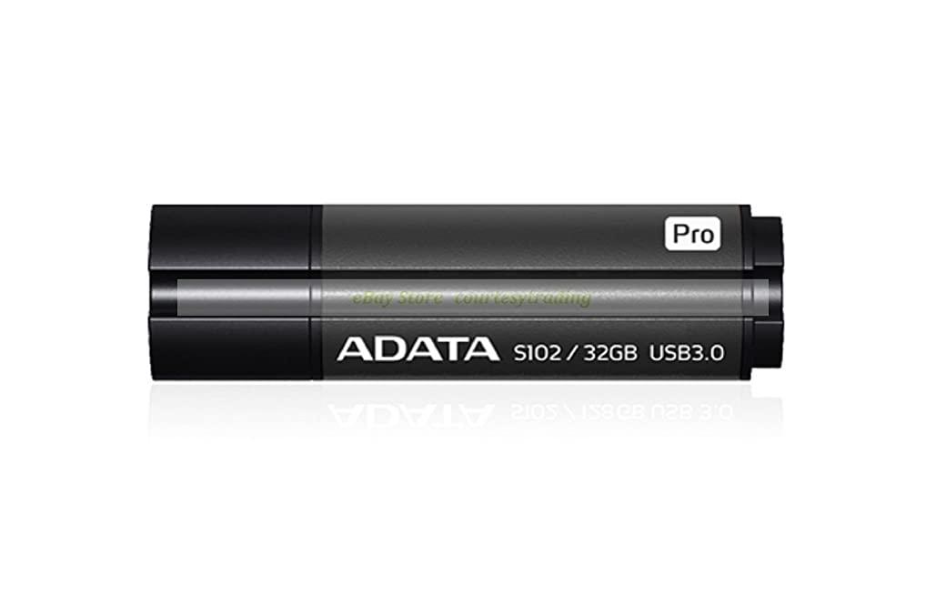 รับทำ ขายส่งแฟลชไดร์ฟ ราคา Retail ADATA USB3.1 Flash-drive 64gb