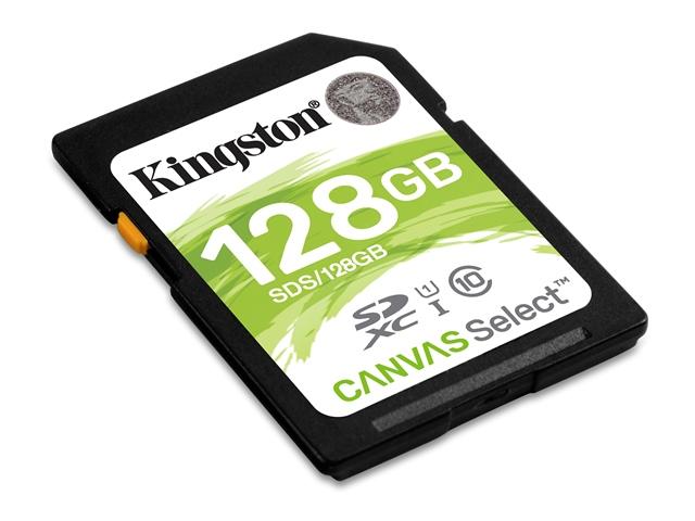 รับผลิต หาแฟลชไดร์ฟดีๆ ควรตรวจสอบความจุของแฟลชไดร์ฟ Flash Card SSD ก่อน