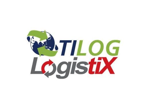 รับผลิต ของที่ระลึกงานสัมมนา TILOG สั่งทำ แฟลชไดรฟ์ยางหยอด รูปเรือ ราคาส่ง