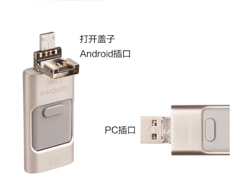 รับทำ flash drive iPhone ยี่ห้อไหนดี เรามีให้เลือก. ผลิตและขายส่ง ราคาถูก
