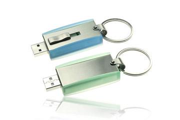 สั่งทำ ขายส่ง พวงกุญแจ แฟลชไดร์ฟ และรับผลิต flash drive แบบโลหะ รับทำโลโก้