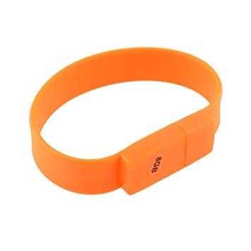 รับผลิต thumb drive สลักชื่อ Yengo รับผลิต แฟลชไดร์ฟ สายรัดข้อมือ ราคาโรงงาน