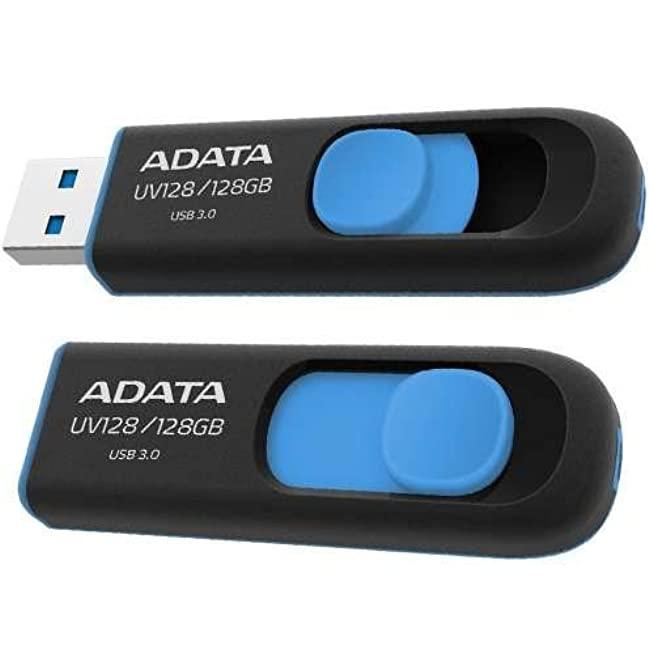 รับทำ Flash-drive ADATA Moblie-Android 64GB ขายส่งแฟลชไดร์ฟ