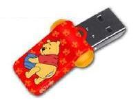 สั่งผลิต A-data PD0-Mickey USB Flash Drive