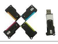 สั่งทำ PNY X1 USB Flash Drive ราคาถูก พร้อมสกรีน ราคาส่ง