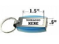รับผลิต Metal USB Stick Printed with your Logo สั่งทำ Flash Drive ติดโลโก้