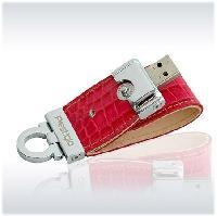 สั่งทำ แฟลชไดร์ฟหนัง ผลิตทรัมไดร์พรีเมี่ยม สั่งทำ flash drive พร้อมปั้มโลโก้ เก๋ๆ