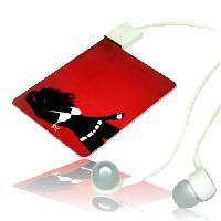 รับทำ MP3 Card Flash Drive รับผลิตแฟลชไดร์ฟ พร้อมพิมพ์ลายโลโก้ ตามรูปแบบ