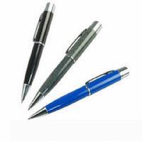 ปากกาแฟลชไดร์ฟราคาโรงงาน usb pen flash drive ทรัมไดร์ปากการาคาถูก