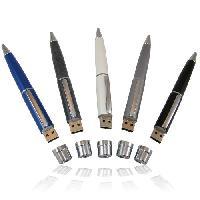 รับผลิต ปากกาแฟลชไดร์ฟราคาโรงงาน usb pen flash drive ทรัมไดร์ปากการาคาถูก