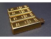 รับผลิต flash drive ราคาส่ง คุณภาพดี สั่งทำ แฟลชไดร์ฟ โลหะ พร้อมสกรีน ราคาถูก