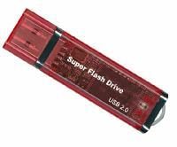 สั่งทำ แฟลชไดร์ฟพลาสติก สั่งทำ flash drive พลาสติก ราคาโรงงาน ติดโลโก้ สวยๆ