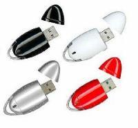 รับผลิต Plastic USB Flash Drive
