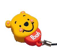 รับทำ ผลิตและขาย ยูเอสบีแฟลชไดร์ฟ ราคาส่ง Custom USB Flash Drive