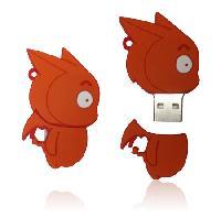 flash-drive ลายการ์ตูน ราคาส่ง บริษัทขายส่ง flashdrive ราคาโรงงาน