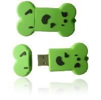 รับผลิต Custom USB Flash Drive